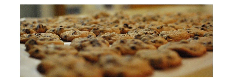 Lav disse fantastiske og lette cookies!