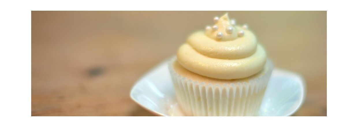 Annettes cupcake guide