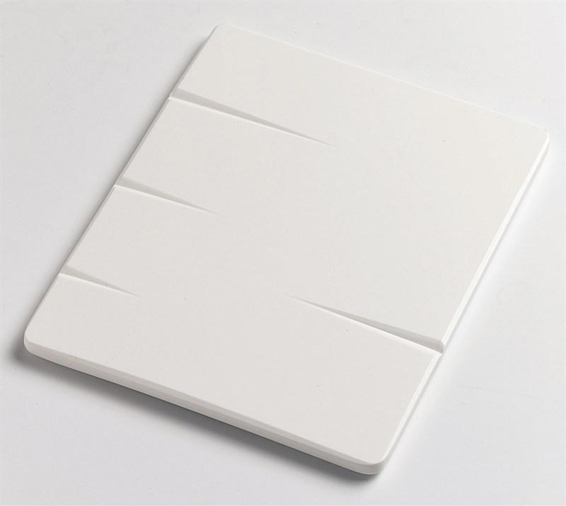 Veining board 150 x 125 mm