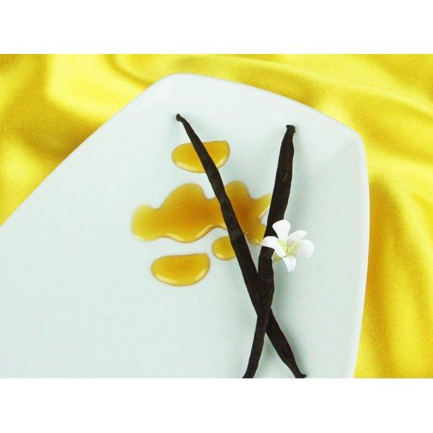 Bourbon vanilje aromapasta - 100 gr