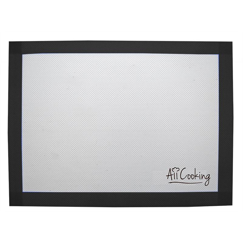 Image of Bagemåtte/bolchemåtte 29,5 x 41 cm