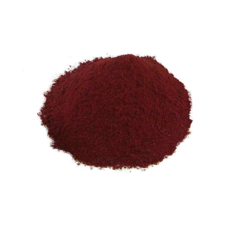 Image of   Blåbær frugtpulver - 100 g