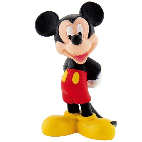Image of Disney Figur Mickey mousse