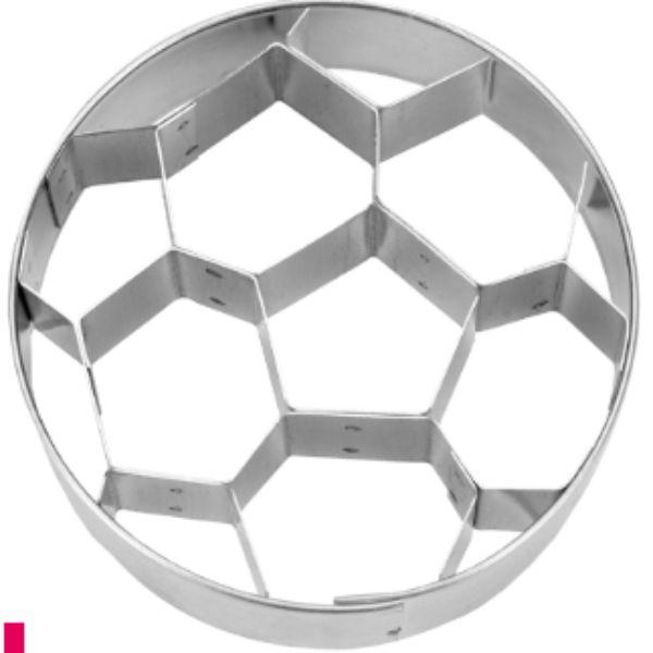 Image of   Fodbold udstikker 6 cm
