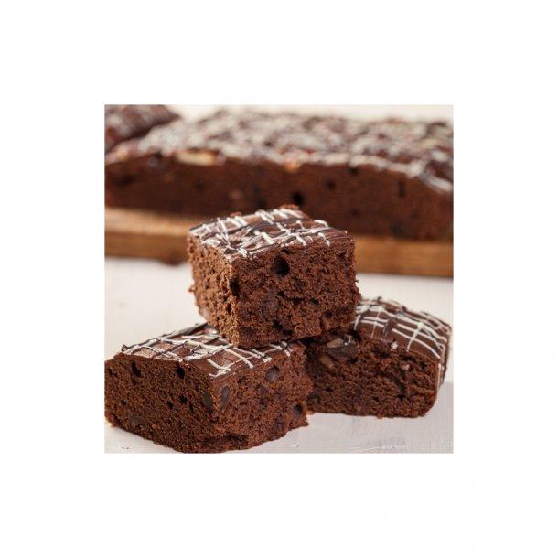 Brownies mix - 1 kg