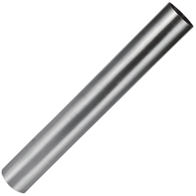 Cannolo form - ø 2 cm (6 stk.)
