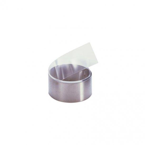 Kagefolie 60 mm - neutral