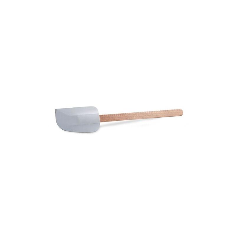Dejskraber - bøg 28 cm