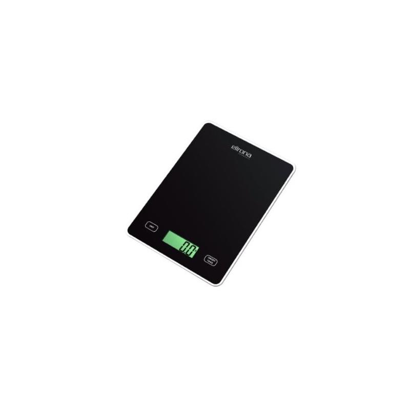 Digital køkkenvægt - Ellrona, 5 kg