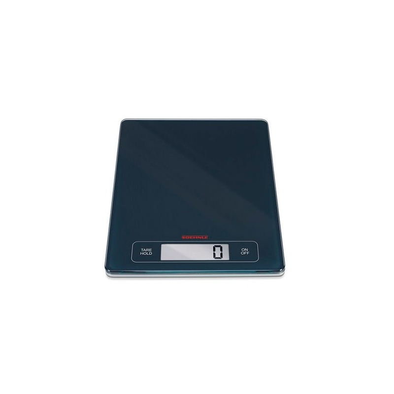 Soehnle Profi køkkenvægt - op til 15 kg