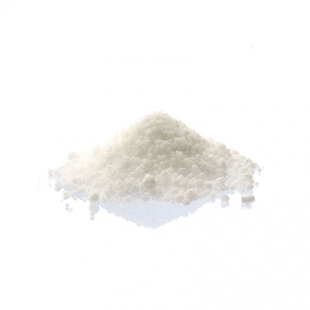 Isomalt - 250 gram