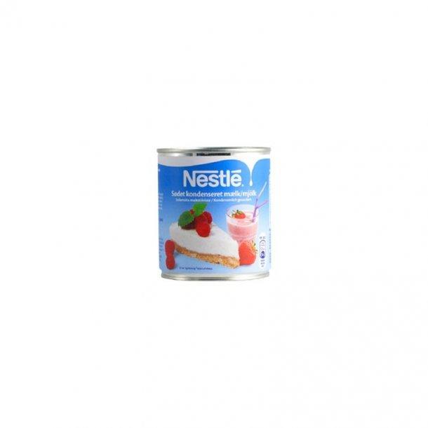 Kondenseret mælk - 397 gram