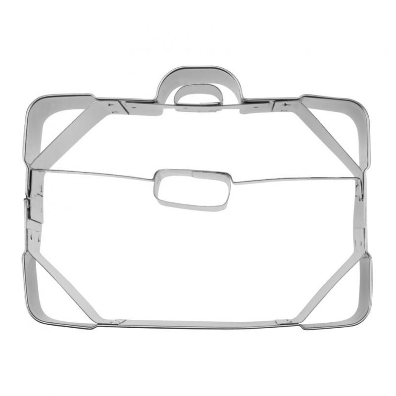 Kuffert udstikker