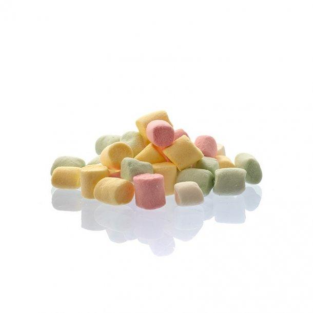 Mini skumfiduser - 50 gram