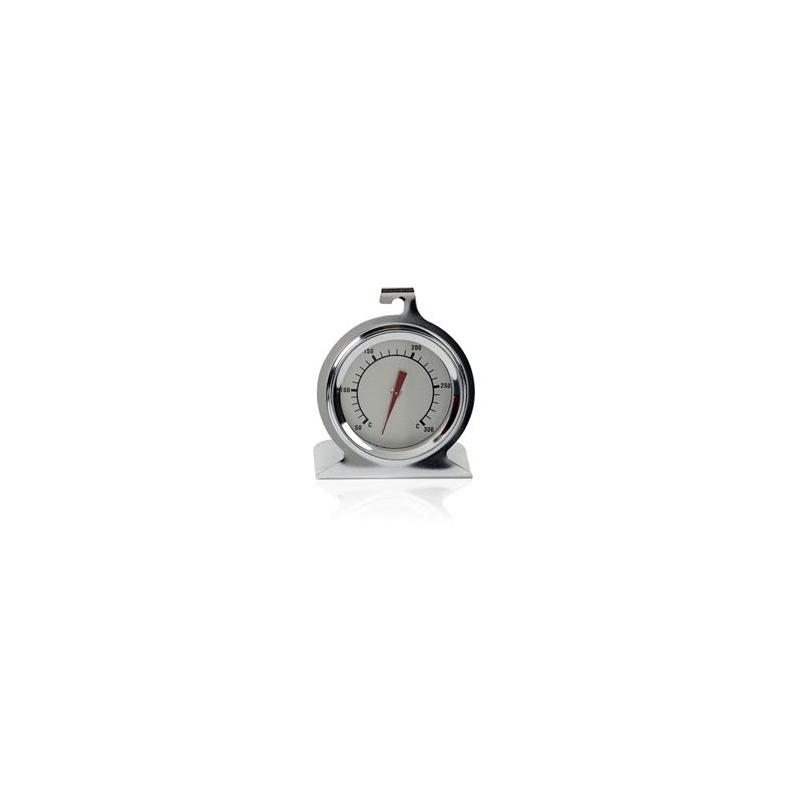 Image of Ovntermometer m/fod