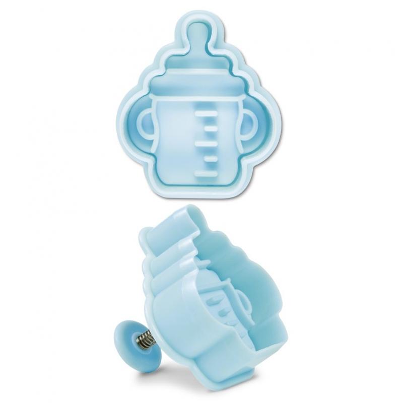 Plunger udstikker sutteflaske