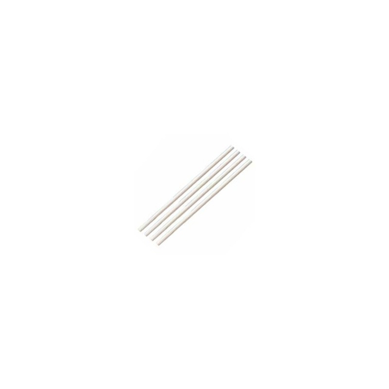 Image of   Popcakes pinde / slikkepinde 10 cm (50 stk.)
