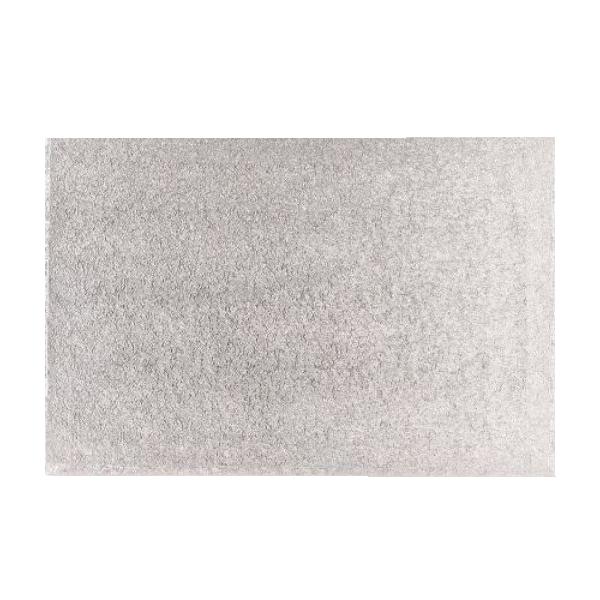 Image of Kageplade rektangel 35 x 25 cm (4 mm tyk)