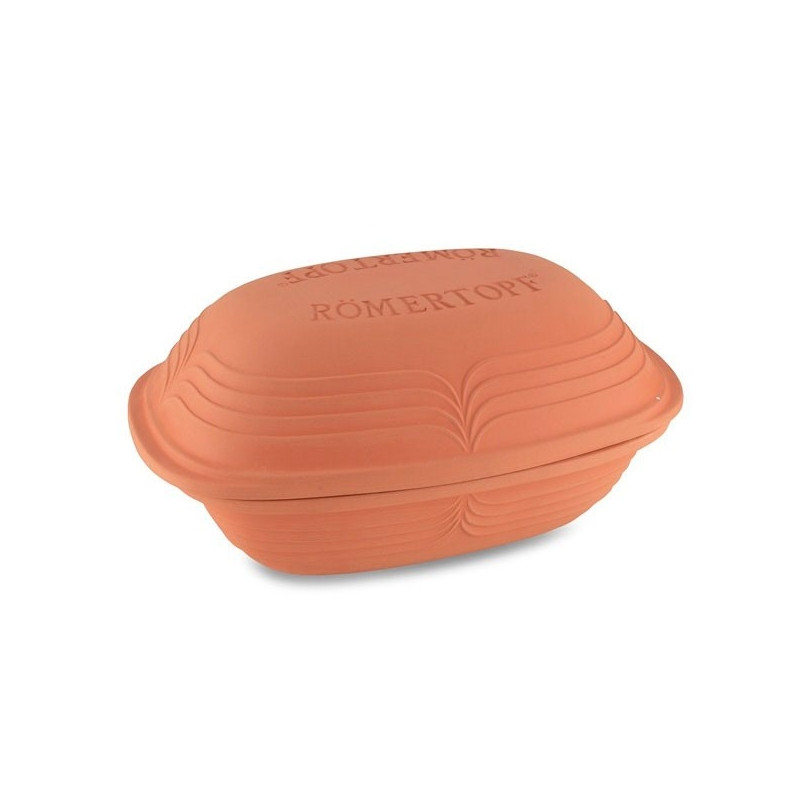 Römertopf stegeso - 2,5 kg