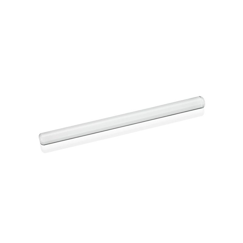 Rullepind non-stick - 33 cm
