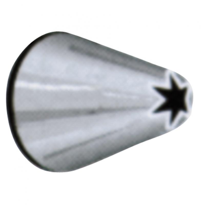 Stjernetyl 2 mm